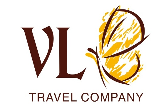 VL travel company